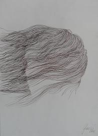2001_vlasy_tuš